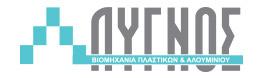 LYGNOS S.A.
